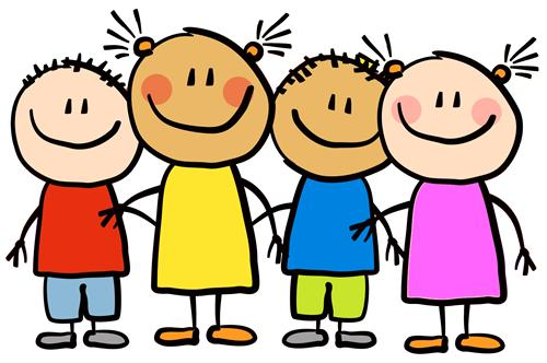 District Preschool Early Childhood Special Education And Family Classes Are Available For Children Between Birth