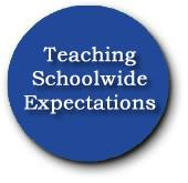 Teaching Schoolwide Expectations
