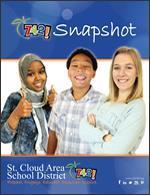 742 Snapshot