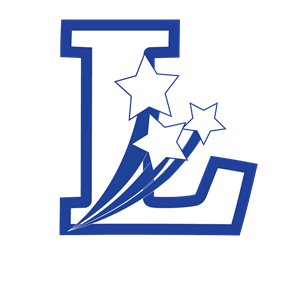Lincoln All Stars Logo