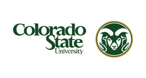 www.colostate.edu