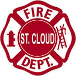 St. Cloud Fire Department