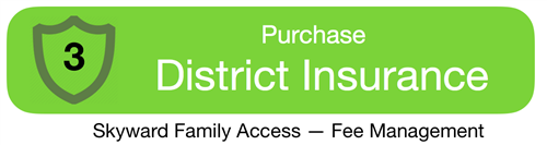 Purchase district insurance