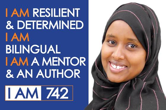 I AM 742: The Road to Teaching