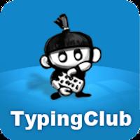 Online Activities / Typing Club