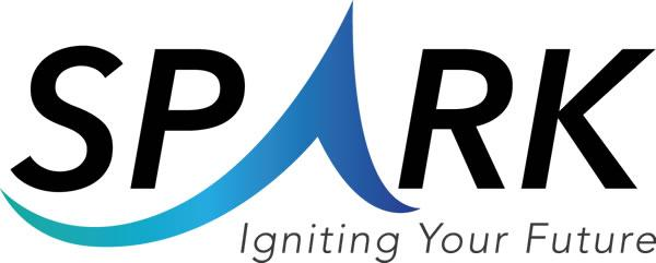 Spark: Igniting Your Future