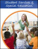Student Services & Special Education