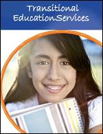 Transitional Educational Services