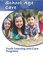 Youth Learning and Care Programs