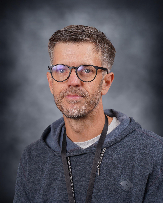 photo of RUHLMAN DAVID