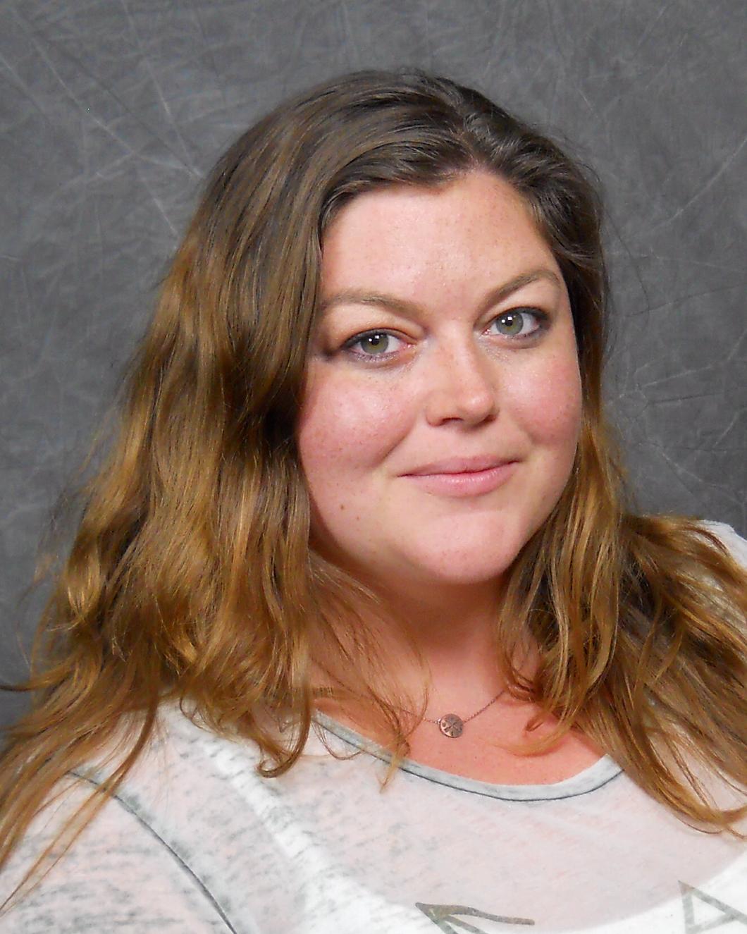 photo of SOUBA KATELYN