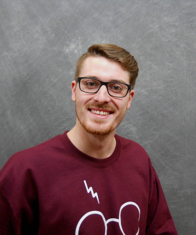 photo of BOETTCHER MATTHEW