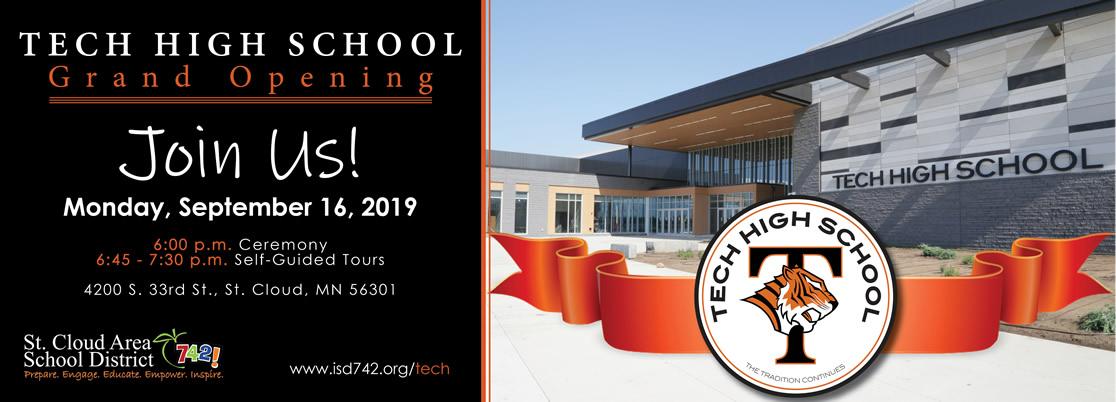 St  Cloud Area School District 742 / Homepage
