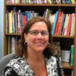 Alicia Jepsen Early Childhood Director